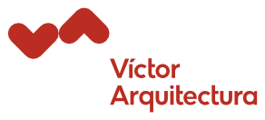 Víctor Arquitectura